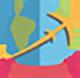 Medellin Tourist Logo
