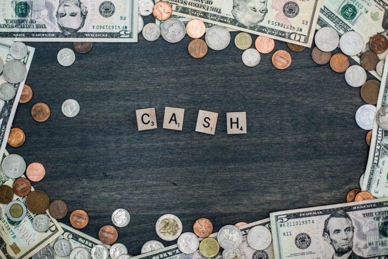 ATM fees of banks in Medellin
