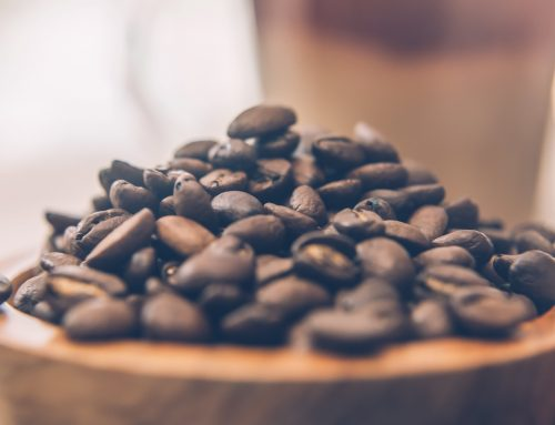 5 Recommended Colombian Coffee to Bring Home