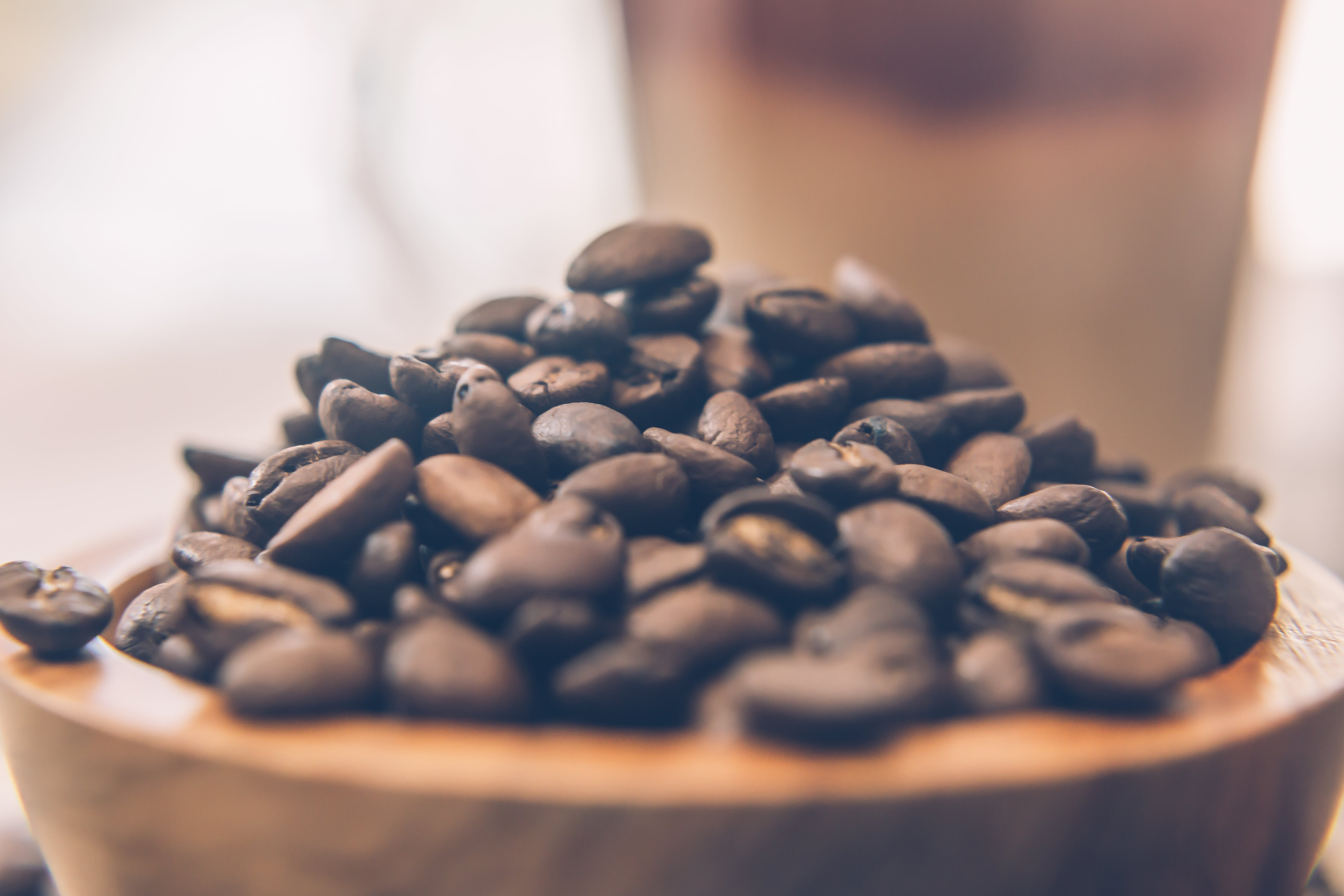 recommended colombian coffee