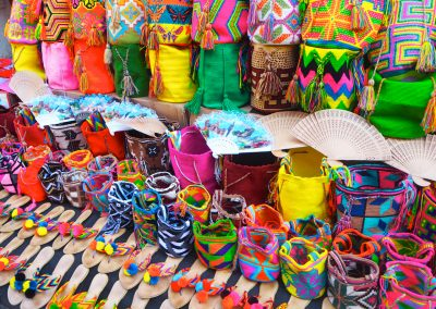 best colombian gifts