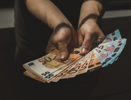 Money Matters: Best Currency Exchange in Medellin