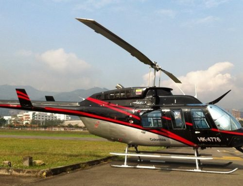 A Fresh Perspective on Medellin with Fly Colombia Tours