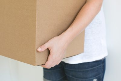 Trusted Moving Companies in Medellin