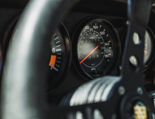 5 Reliable Private Drivers in Medellin