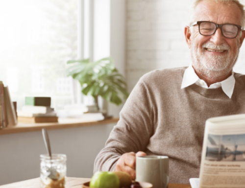 How to Obtain a Colombia Retirement Visa