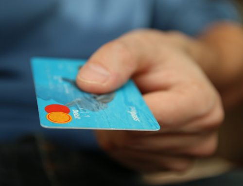 How to Build Credit Score in Colombia