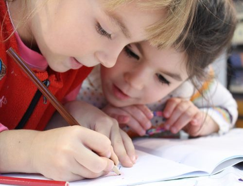 Top Bilingual Schools in Medellin for Expats