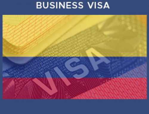 Obtaining a Company Owner Visa
