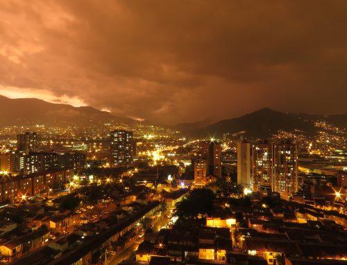 Top 3 Best Hostels in Medellin for a Relaxing Stay