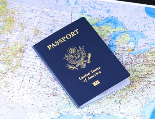 Types of Colombian Visas: A Quick Guide