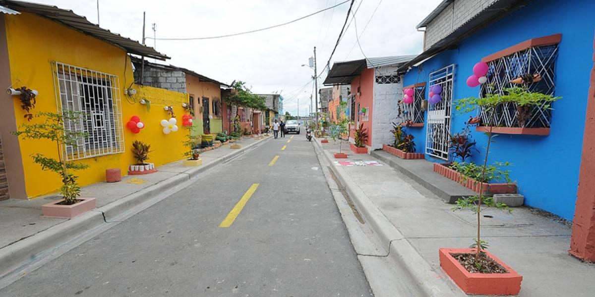 Best neighborhoods in Medellin