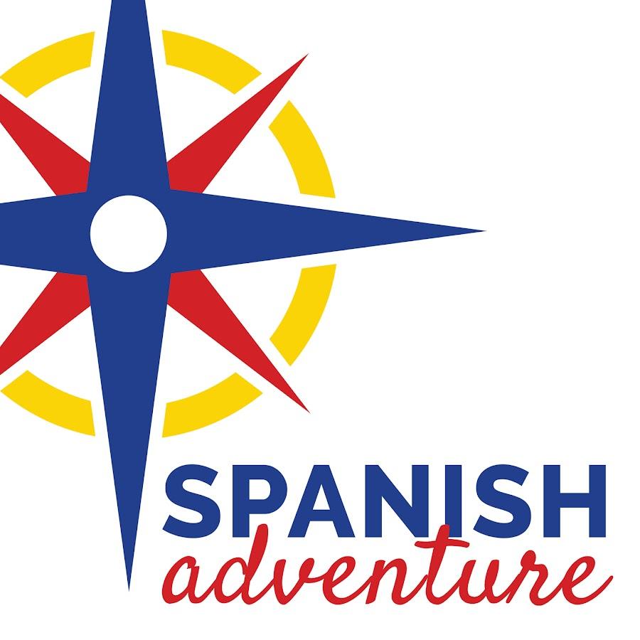 Learn Spanish with Spanish Adventure